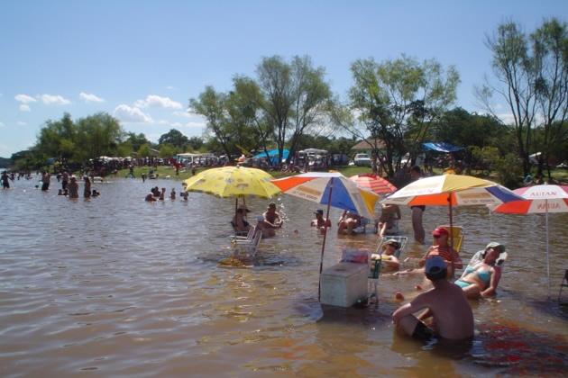 Fonte: www.valeverde.rs.gov.br